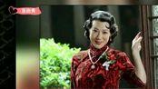 电视剧《热血勇士》林申马德钟上演双雄对决 张璇 康华 秦伯坤主演