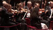 Rachmaninoff - Rhapsody on a Theme of Paganini - Anna Fedorova - Live Classical