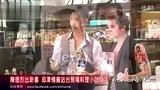 陳德烈出新書 邱澤情義站台現場料理小試身手