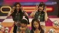 旋转 TARA最新单曲 MV