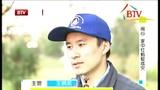 北京灭蚂蚁视频,东方汉诺A级杀虫公司