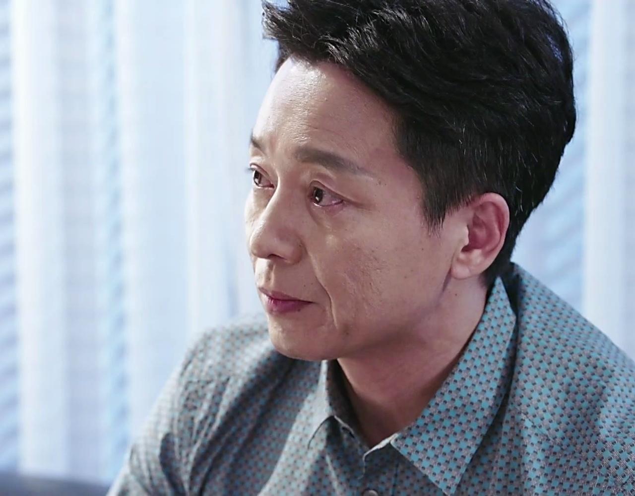 【刘奕君】杨帆 CUT06(2)