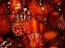 美食 家常菜做法 红烧肉怎么做好吃 红烧肉的做法 红烧肉做法视频 美食红烧肉