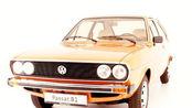 中国首批桑塔纳,全车德国原厂配件,34年后仅剩1辆保存完好