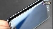 三星 Galaxy Note II手机 测评