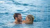 《惊涛飓浪》发布终极预告  根据真实事件改编最疼爱情灾难大片