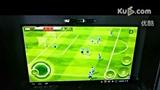 FIFA足球经理12潘多拉电视盒试玩 视频