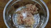 """""""鱼香肉丝"""" 的简单做法,这道经典川菜,在家也能做出来-新美食-舌尖计"""