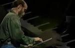 钢琴曲卡农