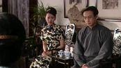 徐志摩和陆小曼为何不幸福?梁启超:从没见过这样的两个人