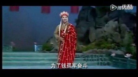 苏北方言 麻将之歌