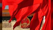 共和国勋章 和国家荣誉称号建议人选公示 李保国入选