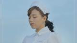 【日本廣告CM】感動人心!清澈澄淨!那些動人的清唱女聲廣告(筱崎愛、滿島光、山本彩)