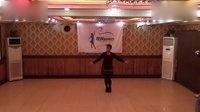 雅媛舞蹈--祝福西藏