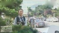 《圆桌派 第二季》 文涛听你说!