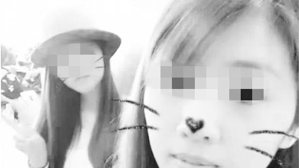 在日本遇害的中国籍姐妹死因公布 被勒死疑遭虐待