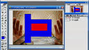 [www.0769szy.com] Photoshop classic video tutorials 5221互联出品)
