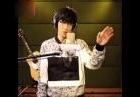 我想和你唱 ,薛之谦《丑八怪》