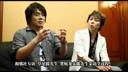 和邪社专访草尾毅置鲇龙太郎视频