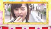 131018 AKB子兎道場「AKB48