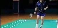 李玲蔚羽毛球1-15步法