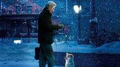 忠犬八公的故事-一首歌的时间带你回顾一只狗的一生,配上久石让的summer,太美味了!