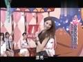 全民大笑花 2013-06-06期 第1段