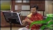 葫芦丝曲谱大全彝乡小调111