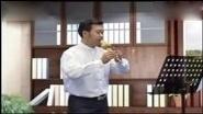 葫芦丝入门学习李春华月光下的凤尾竹1_1-高清