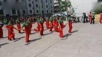 舞蹈红旗颂20170509_100753