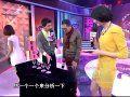 大牌生日会-20130208-吴刚夫妇互曝猛料 共度结婚纪念日
