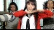 堀江由衣 - silky heart