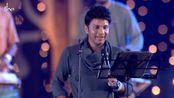 Alai Alai - Live | Karthik with Sounds of Isha