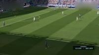 1718赛季-西甲第6轮-皇家马德里2: 1阿拉维斯