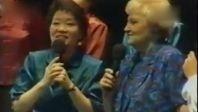 天韵35周年音乐会 第01集 福音影视网-福音TV手机网页版_天韵35周年音乐会1