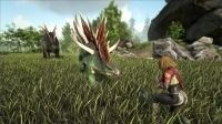 3DMGAME_《方舟:生存进化》新补丁视频