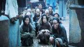 三百年前,中国发起了一场血腥的运动,有血性的人几乎被杀光了