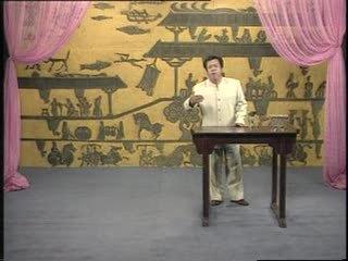 流口水讲故事03:夫妻肺片