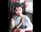 87版红楼梦30年再聚首,宝玉曝那英窦唯演出费,谈小鲜肉后悔当年