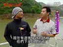 [ARUI]在中国的故事101115 湖北