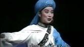 茅威涛沙漠王子-算命