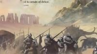 策略战争游戏《战争与文明》上架