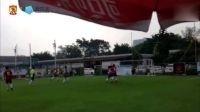 2016爱球迷杯广州恒大淘宝足球俱乐部球迷联赛