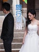 旅行离婚(爱情片)