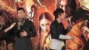 """《寻龙诀》首映舒淇""""开炮"""" 陈国富透露第二部已在筹备"""