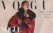 VOGUE | Sarah Jessica Parker Narrates the 1940s in Vogue - Vogue by the Decade