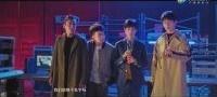 【TFBOYS王俊凯】高能少年团宣传片王俊凯cut