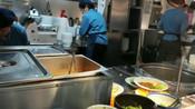 牛肉汤加盟开店每天都盈利