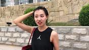 【山西】《三体》将拍电视剧 山西影视高校学生居然过半不认识刘慈欣
