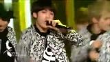 140311 SBS MTV The Show BTOB-嘀嘀叭叭